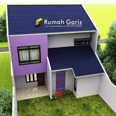 tampak+belakang+desain+rumah+modern+minimalis+makassar+-+jasa+arsitektur+dan+interior.jpg (1600×1600)