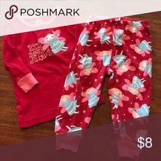 Gymboree Pajamas 12-18 month Gymboree Pajamas. Smoke free home. Gymboree Pajamas Pajama Sets