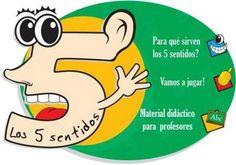 PRIMER CICLO DE PRIMARIA    EL BLOG DE 2ºC: CEIP PRINCIPE DE ASTURIAS DE ALMANSA (ALBACETE, ESPAÑA)