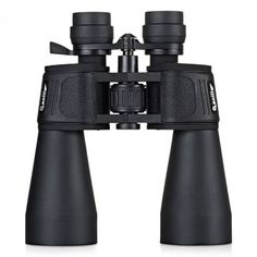 10-180X90 High Magnification Telescope Not infrared Night Vision Telescope   What does include #goodbuy:  Enjoyable shopping at cheapest prices Best quality goods 24/7 support & easy communication 1 day products dispatch from warehouse Fast & reliable shipment (7-25 business...