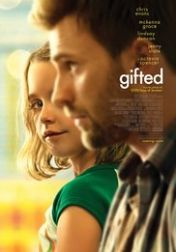 Gifted on DVD July 2017 starring Chris Evans, Lindsay Duncan, McKenna Grace, Jenny Slate. Frank Adler (Chris Evans) is a single man raising a child prodigy - his spirited young niece Mary (Mckenna Grace) - in a coastal town in Flo Hd Movies Online, New Movies, Movies To Watch, Good Movies, Movies And Tv Shows, 2017 Movies, Movies Free, Current Movies, Imdb Movies