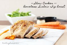 20 Dinner Recipes {Link Party Features} I Heart Nap Time | I Heart Nap Time - Easy recipes, DIY crafts, Homemaking