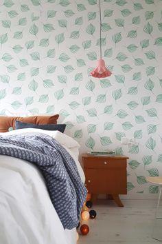 https://i.pinimg.com/236x/38/0c/d0/380cd05478dcf08fa269837736b01274--sweet-dreams-bedroom.jpg