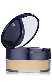 Estee Lauder Double Wear Mineral Rich Loose Powder Makeup Intensity 10 -- You can find more details by visiting the image link. (This is an affiliate link) Double Wear Foundation, Mineral Foundation, Makeup Foundation, Foundation Brush, Powder Foundation, Estee Lauder Double Wear, Perfume, Mineral Powder, Waterproof Makeup