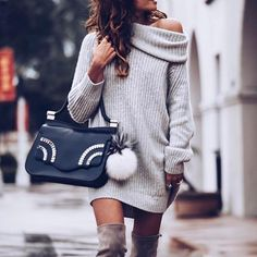 [ shalicenoel ]#ootd #ootdmagazine #ootdshare #inspo#trend #look #todayiwore #whatiwore#personalstyle #lotd #currentlywearing#fblogger #whatiwore #outfitgoals#outfitinspiration #lovethislook #g #fashion#fashionista #fashionblogger #beauty#modle #styleblog #streetstyle #stylegram#fashionshow #streetstyleluxe