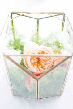 Rustic_Geometric_Wedding_Angie_Capri_Photography _24