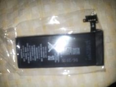 batterie iphone 4s neuve