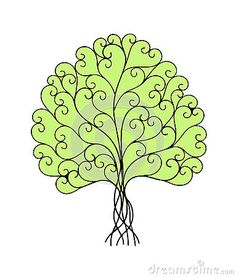 tree-symbol-growth-lots-branches-rootlessness-stability-stability-health-life-spiritual-symbol-logo Vector Company, Company Logo, Spiritual Symbols, Symbol Logo, Family Crest, Stability, Branches, Spirituality, Logo Design
