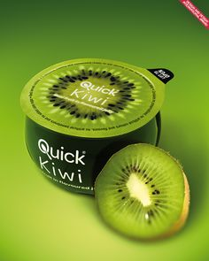 Quick Fruit packaging  http://awesomepackaging.com/2010/12/quick-fruit-packaging-concept/