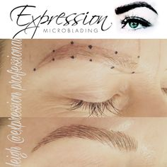 6dmicroblading -Durbanville now R2000 for 1st session and touchup, Normally R1600 1st session R800 second session Receive R400 off your treatment Visit on Instagram or on Facebook Book with expressionprofessional@gmail.com WhatsApp 0795418968 Booking up fast
