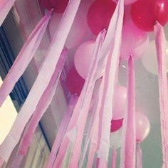 Hello Kitty Birthday Party Ideas   Photo 4 of 11   Catch My Party