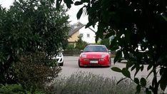 Fiat Coupe L.E. 0003