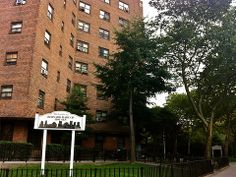 baruch houses - Google Search