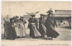 Blogue de jmgs :Recordar o passado, Peixeiras Lisboa