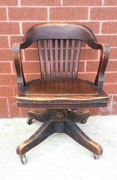 if you wish to have more the magnificent ideas regarding Furniture Antique Swivel Office Chair Antique Wood Office Chair Antique click on decoration.leadsgenie.us