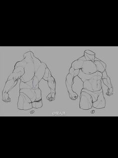 Body Reference Drawing, Guy Drawing, Art Reference Poses, Drawing Poses, Drawing Sketches, Art Drawings, Art Poses, Human Anatomy Drawing, Anatomy Art