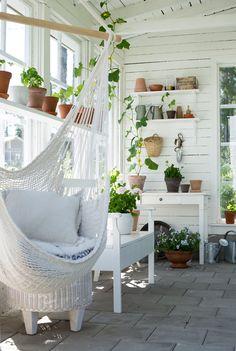 Sisustussuunnittelua, inspiraatiota ja arjen kauneutta. Inredning, inspiration och vardagens skönhet.