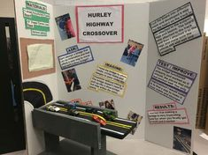 """The words """"Science Fair"""" can strike fear in the heart of parents, but here are over 75 Science Fair ideas to take the sting out of the project Mad Science, Science Experiments Kids, Science For Kids, 2nd Grade Science Projects, How To Clean Pennies, Rainbow In A Jar, Unique Recipes, Crafts For Kids, Project Ideas"""