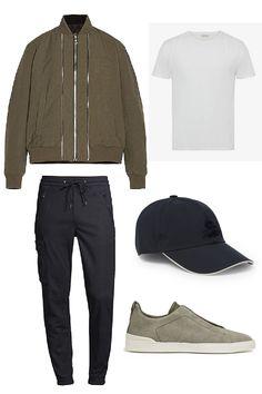 Loungewear Outfits, Lounge Wear, Identity, Black Jeans, Digital, Pants, Fashion, Trouser Pants, Moda