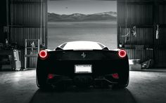 Awesome Cars cool 2017: Discover the Top 15 Most Powerful and Rare Ferrari Quotes by Famous People....  Top Ferrari Inspiration Check more at http://autoboard.pro/2017/2017/08/30/cars-cool-2017-discover-the-top-15-most-powerful-and-rare-ferrari-quotes-by-famous-people-top-ferrari-inspiration/