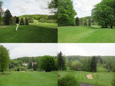 A special golfing community in Switzerland with tournaments, friendly rounds, events, weekly training and much Pretty Good, Golf Courses, Events, Switzerland