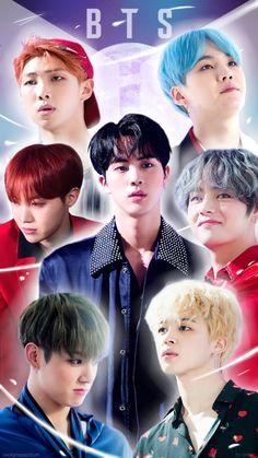 Bts wallpaper dna jimin 55 Ideas in 2020 Bts Taehyung, Bts Bangtan Boy, Bts Jungkook, Namjoon, Hoseok, Bts Lockscreen, Foto Bts, Kpop, Bts Group Photos