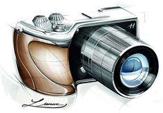 https://www.google.com.br/search?q=maquina fotografica modelo 3d