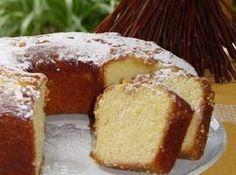 Receita de Bolo da mamae - bolo tenha outro sabor, como coco, por exemplo, coloque no lugar do suco de laranja, o leite de coco, a mesma medida. Para o bolo mesclado, faça...