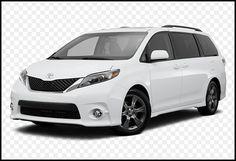 2014 toyota sienna hybrid canada 1 cars Pinterest