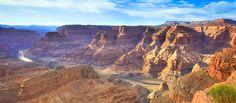 10 cosas que no puedes dejar de hacer si viajas a Las Vegas | Guía de viajes