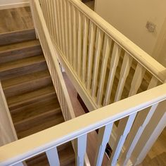 Karndean knight tile fitted to a stairs and landing. #karndean #inspire #vinyl #flooring #berkshire #southeast #finishingtouches #flooringshop #homedecor #flooringstyles #FlooringIdeas #Flooringinspiration #floorcoverings #stairideas Karndean Knight Tile, Karndean Flooring, Vinyl Flooring, Flooring Shops, Types Of Flooring, Landing, Stairs, Inspire, Wood