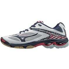 mizuno womens volleyball shoes size 8 queen jeans images uk