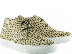 Blizz Slip On, Footwear, Beige, Sneakers, Shoes, Black, Fashion, La Mode, Tennis Sneakers