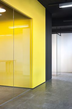 mise en abyme | studio_GAON | Photo: Youngchae Park | Archinect