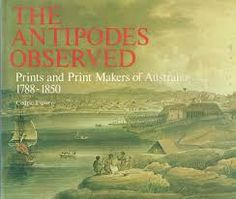 Image result for antipodes illustration Eve, Illustration, Prints, Movies, Movie Posters, Image, Films, Film Poster, Cinema