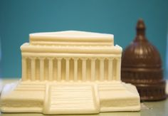chocolate DC monuments for wedding favors photo by Sweet Tea photography Wasington DC Themed Gifts and Wedding Favors Welcome Bags, Welcome Gifts, Perfect Wedding, Our Wedding, Dream Wedding, Wedding Centerpieces, Wedding Favors, Wedding Themes, Wedding Ideas