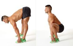 The Unconventional 13-Minute Workout That Helps UFC Fighter Conor McGregor Knock Out Opponents In 13 Seconds  http://www.menshealth.com/fitness/conor-mcgregor-workout?cid=NL_DailyDoseNL_-_08152016_ConorMcGregorOverrated_Module1