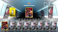 Nba 2k14 Locker Codes  Generate Codes For All Consoles. Nba 2k14 Ps4 Vc Cheat