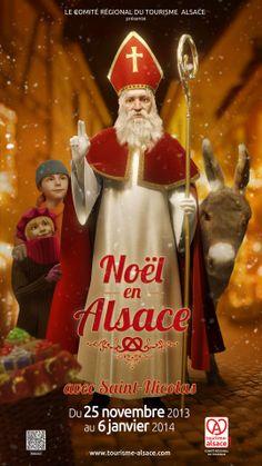 http://noel-le-film.tourisme-alsace.com/