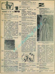 My Childhood, Romania, Programming, Event Ticket, Tv, Littoral Zone, Television Set, Computer Programming, Coding