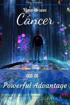 This is a motivational story about how I overcome cancer and decided to turn my back on six years of education to start help, inspire, and motivate inexperienced first-time travelers. Hopefully, my story will inspire you to follow your dreams without having to go through the same thing. Travel Motivation | Travel Abroad | Travel for the First Time | Travel Inspiration | Travel Goals | Life Goals | Beating Cancer #travelinspiration #travelmotivation #beatingcancer #changeyourlife About Me Page, Maldives Travel, Motivational Stories, Life Decisions, Over The Moon, Travel Abroad, Travel Goals, Self Development, Life Goals