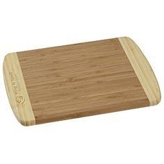 48b0911f 24 Best Gold pack moodboard(Studio) images | Packaging design, Brand ...