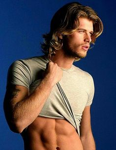Check Out Our , 13 Best Boys Surfer Haircut Images In Hairstyles Surfer Haircut 25 Amazing Boy Surfer Hair Hairstyles, Hairstyles Surfer Haircut Remarkable Types Hair for Guys Awesome. Mens Hairstyles Thin Hair, Boys Long Hairstyles, Great Hairstyles, Haircuts For Men, Boys Surfer Haircut, Surfer Boys, Beautiful Men Faces, Gorgeous Men, Hommes Sexy