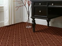 68 Best Tuftex Carpet Images On Pinterest Carpet