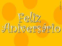 Feliz Aniversario Gifs Birthday Clips Happy Anniversary Ecards Holiday