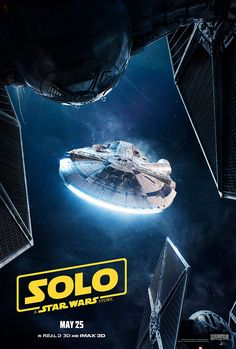 You are watching the movie Solo: A Star Wars Story on Putlocker HD. Through a series of daring escapades deep within a dark and dangerous criminal underworld, Han Solo meets his mighty future copilot Chewbacca and encounters the Star Wars Film, Star Wars Han Solo, Theme Star Wars, Star Wars Poster, Star Wars Art, Sith, Luke Skywalker, Han Solo And Chewbacca, Movie Synopsis