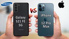 Smartphone Comparison, Apple Iphone, Samsung Galaxy, Phone Cases, Phone Case