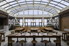 chicago athletic clu