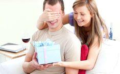 Emotional Return Lost Love Spells Mantra That Really Works