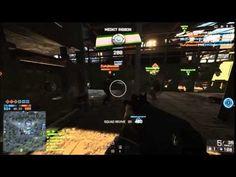 Good assault run BF4 - YouTube